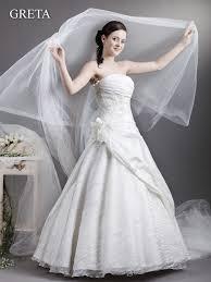 sissi brautkleider brautkleid greta romantisches sissi hochzeitskleid aus tüll und