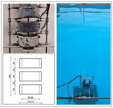 sensors free full text acoustic transmitters for underwater