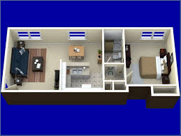chicago 1 bedroom apartments 1 bedroom apartments under 500 in chicago the best of bed and
