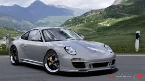 old porsche spoiler porsche 911 sport classic forza motorsport wiki fandom powered