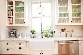 cheap farmhouse kitchen sink startling white farmhouse kitchen sink window antique decor cheap