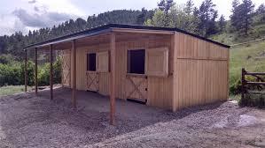 Pole Barn Kits Colorado Larkspur Outlet Home Colorado Springs Co