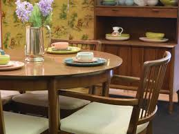 drexel sun coast dining room buffet and china cabinet just a just a modern guy