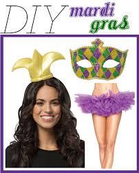 diy mardi gras costumes diy mardi gras costume mardi gras costumes mardi gras and costumes