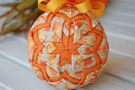 quilted ornament ideas for halloween u2013 the ornament
