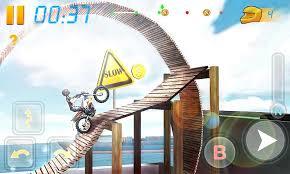 bike race apk bike racing 3d v2 0 apk mod money unlocked apkdlmod
