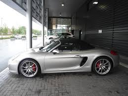 porsche boxster 2012 new u0026 used nationwide uk car finders deals u0026 advice plus road