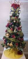 paw patrol christmas tree decorations pinterest paw patrol