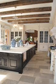 White Kitchen Dark Island 236 Best Maison Cuisine Images On Pinterest Dream Kitchens