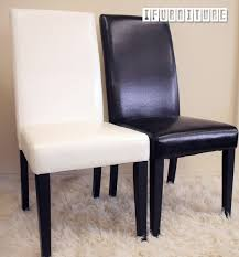 Commercial Dining Room Chairs Commercial Dining Chairs Commercial U0026 Cafe Nz U0027s Largest