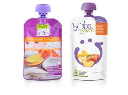 kids u0026 baby packaging u2014 the dieline packaging u0026 branding design