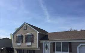 roofing contractors in middleburg va roofing services