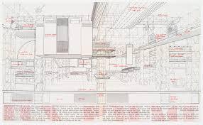 shaughnessy floor plan 1964 fun palace