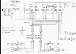 08 nissan altima wiring diagram diagrams incredible radio ansis me