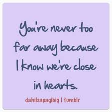 Perfect Love Quote love quotes images missing you love quotes for him tagalog