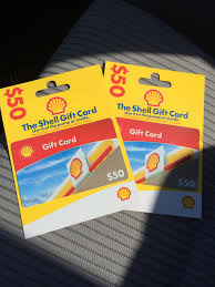 gasoline gift cards confirmed you can use gamestop gift cards acquired gyft to buy