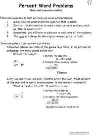 remarkable worksheets on decimals by math crush ws mult n div by