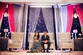wedding backdrop canada portraits in ontario canada wedding by qiu photography
