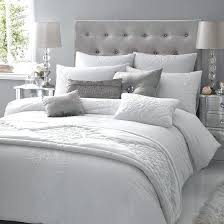 light grey bedroom ideas gray and white bedroom ideas white bedding grey headboard bedroom