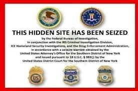 bureau of change petition the federal bureau of investigation fbi release the