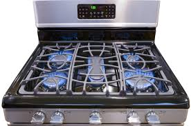 kitchen gas the pros and cons of gas vs electric cooking reviewed com ovens
