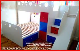 bunk beds loft bed with slide walmart twin loft bed with slide