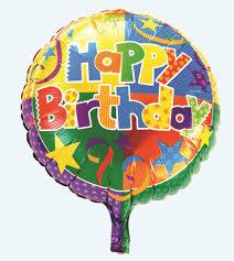 balloons wholesale wholesale 50pcs lot 18 inch heart shape flower balloons for