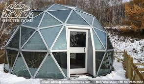 dome house for sale dome roof construction geodesic dome homes for sale shelter dome