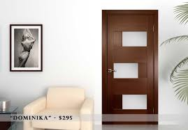 Modern Interior Doors Contemporary Entry Doors Wrought Iron - Modern interior door designs