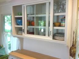 Glass Panel Kitchen Cabinets How To Make Glass Panel Cabinet Doors Images Glass Door