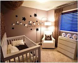 idee decoration chambre bebe idee chambre enfant idee deco chambre garcon peinture visuel 4 ceq