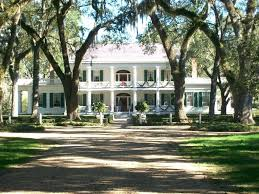 southern plantation house plans antebellum house plans southern plantation house plans