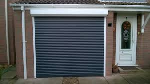 garage door repair pembroke pines insulated roller garage doors choice image doors design ideas