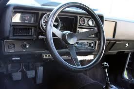 Chevelle Interior Kit Bangshift Com 1973 Chevelle Pro Touring