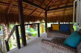 posada margherita tulum hotel resort tulum beach mexico