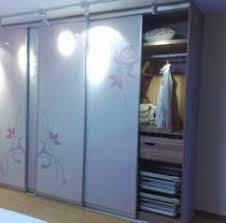 home design bedroom designs high gloss bedroom wardrobes beds inc