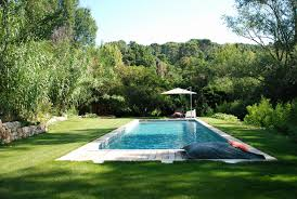 provence chambre d hote chambre d hote naturiste awesome cuisine chambre d hote aix en