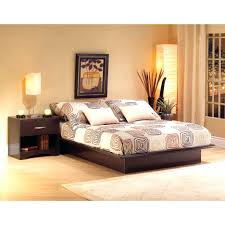 Leather Sofa Bed Australia Beds Modern Leather Sectional Sofa Bed White Round Beds