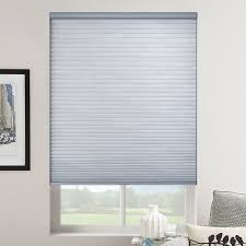 Best 25 Arched Window Coverings Arched Shades U0026 Blinds Arch Window Treatments Selectblinds Com