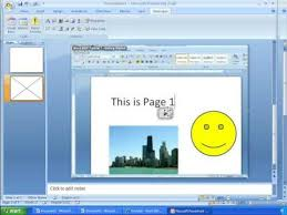 tutorial youtube word word 2007 tutorial 24 inserting youtube videos into word youtube