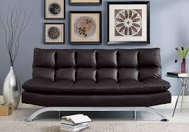 cheap sofa beds under 300 which sofa online