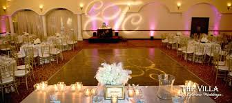 cheap reception halls cheap wedding reception venues in las vegas halls pittsburgh pa