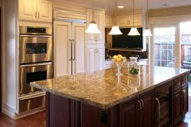 Kitchen Cabinets Deals Summer Camp Season Best Snacks To Pack Your Kids U2013 The Rta Store