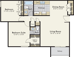 carleton floor plans floor plans genesee village apartments