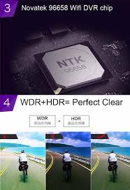 wifi car dvr dvrs registrator dash camera cam digital video