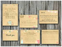make your own wedding invitations online design your own invitations as well as your own wedding
