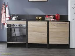 meuble de cuisine encastrable beau meuble cuisine encastrable photos de conception de cuisine