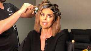 what skincare does lisa rimma use watch lisa rinna always gets left out after reunions the real