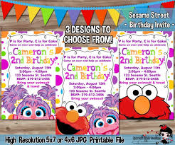 where to buy birthday invitations image collections invitation
