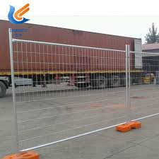 wrought iron temporary fence wrought iron temporary fence